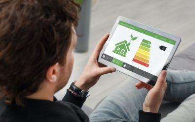 Energetické triedy budov: A0 je od roku 2021 povinná