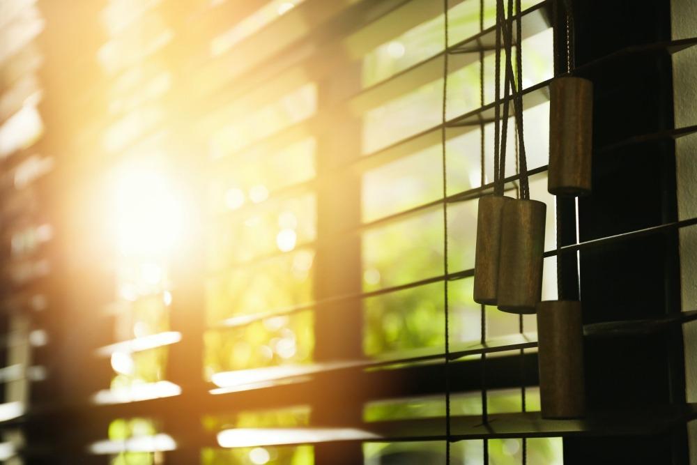Čo je fázový posun a ako chráni dom pred prehrievaním?