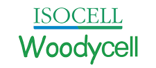 ISOCELL_logo