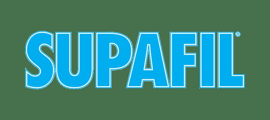 Supafil Loft_logo