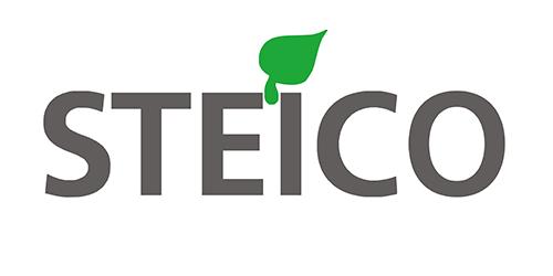 Steico Zell_logo